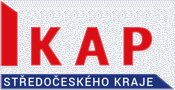 IKAP Středočeského kraje