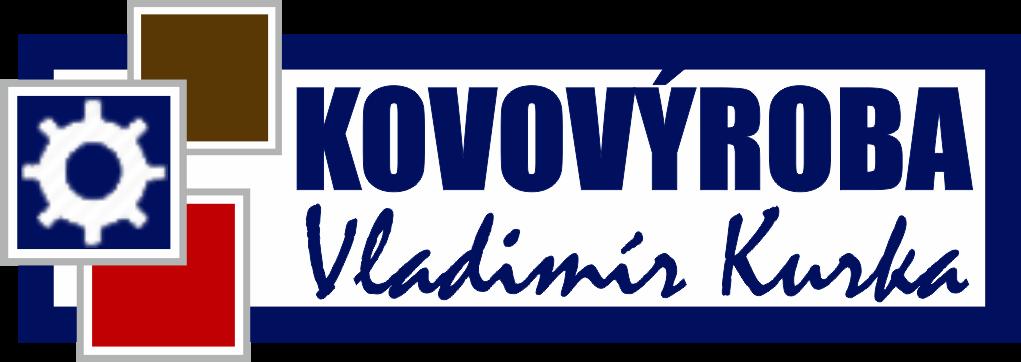 Vladimír Kurka Kovovýroba