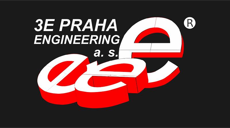 3E Praha Engineering