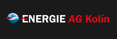 Energie AG Kolín
