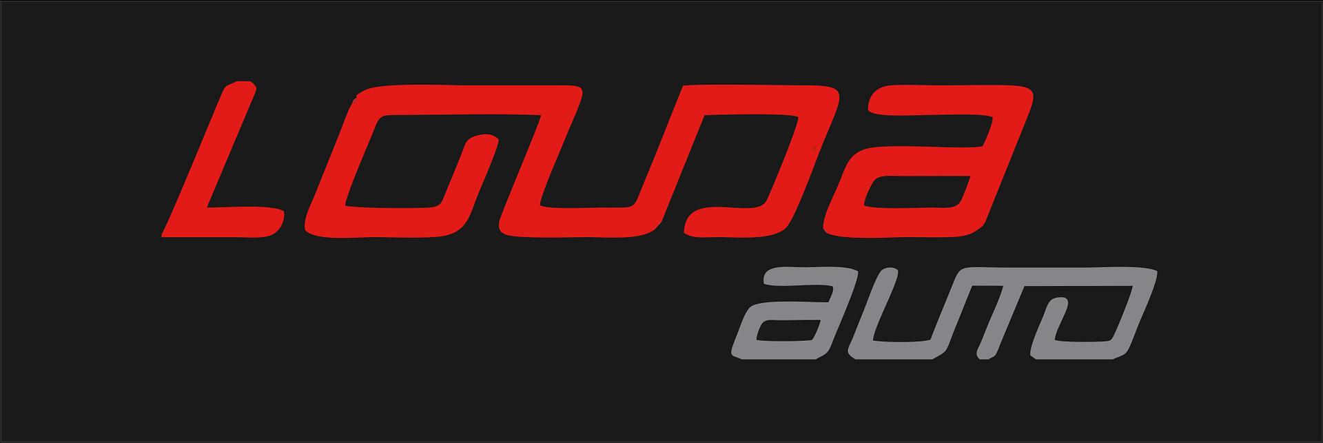Louda Auto